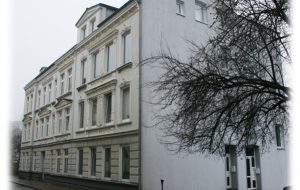Flensburg3