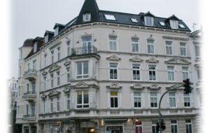 Flensburg4