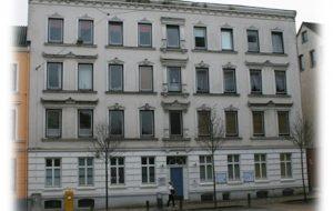 Flensburg5