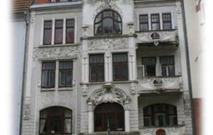Flensburg6